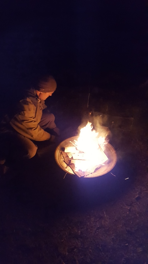 solstice-fire